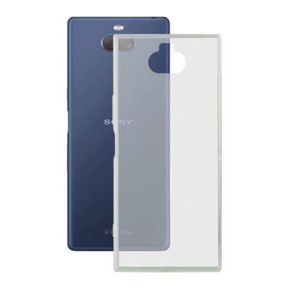 Mobiltelefontartó Sony Xperia 10 Plus Flex