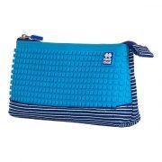 Tolltartó Nikidom 3293 Kék