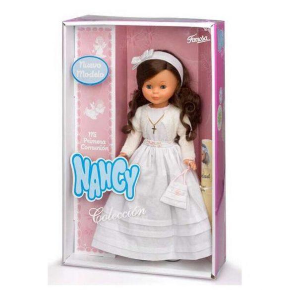Baba Famosa Nancy (48 cm)