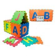 Gyermek Puzzle Eva Gumi (14 pcs)