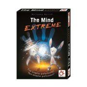 Kártyajátékok Mercurio The Main Extreme (ES-PT)