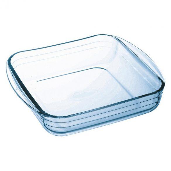 Sütőforma Ô Cuisine 20 x 17 x 5,5 cm