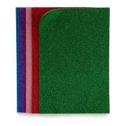 Papír Eva Gumi 5 (5 Darabok) (65 x 0,2 x 45 cm)