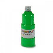 Temperafesték Zöld 400 ml