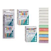 Kréta Pack Többszínű Fehér (2 pcs)