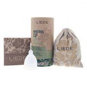 Menstruációs csésze Liebe (L Méret)