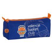 Ceruzatok Valencia Basket Kék Narancszín