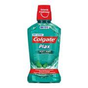 Szájvíz Colgate Plax (250 ml)