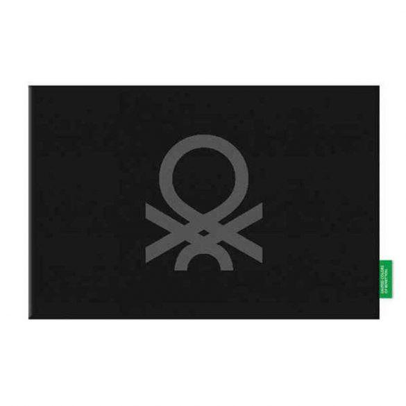 Tányéralátét Benetton 100% Pamut 45 x 30 cm (4 uds)