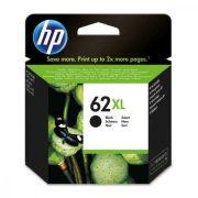 Újrahasznosított Tintapatron HP 62XL (4 pcs) Fekete
