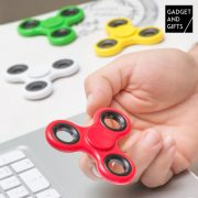 Gadget and Gifts Fidget Spinner Pörgettyű