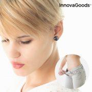 Biomágneses Karcsúsító Fülbevalók Slimagnetic InnovaGoods