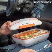 elektromos ételesdoboz autókhoz Pro Bentau InnovaGoods