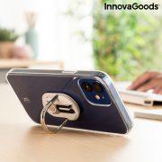 Univerzális 3 az 1-ben mobil tartó Smarloop InnovaGoods