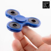 Gadget and Gifts Gyro Fidget Spinner