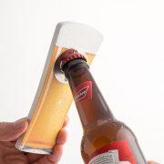 Sörnyitó Beer Collection