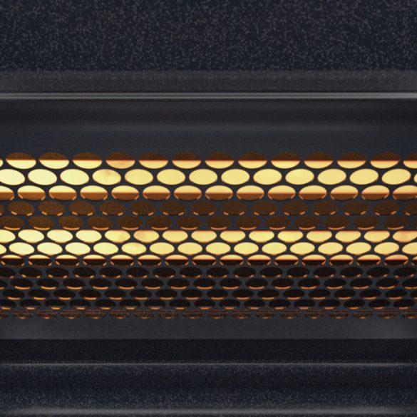 Mikrohullámú Cecotec ProClean 3020 20 L 700W Fehér